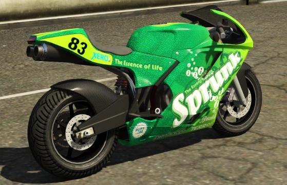 File:Bati801RR-Sprunk-Rear-GTAV.png