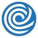 File:CCC-GTAIV-Logo.png