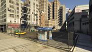 Caesar'sAutoParking-GTAV-Downtown