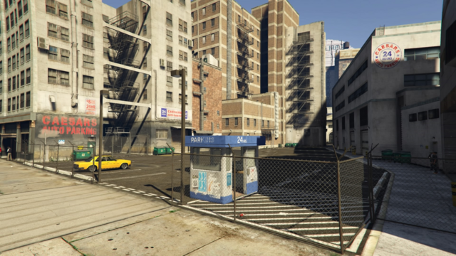 File:Caesar'sAutoParking-GTAV-Downtown.png