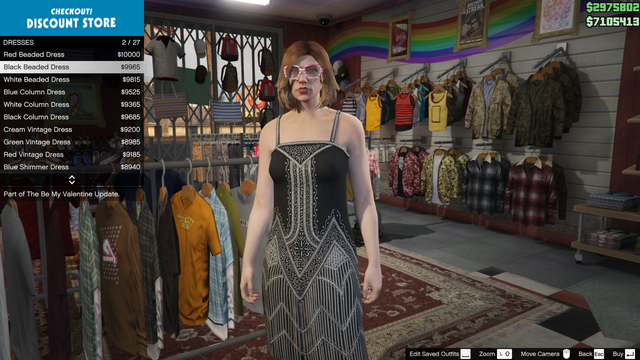 File:FreemodeFemale-Dresses8-GTAO.png