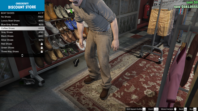 File:FreemodeMale-BoatShoes3-GTAO.png