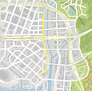 File:LittleBighornAvenue-MapLocation-GTAV.png