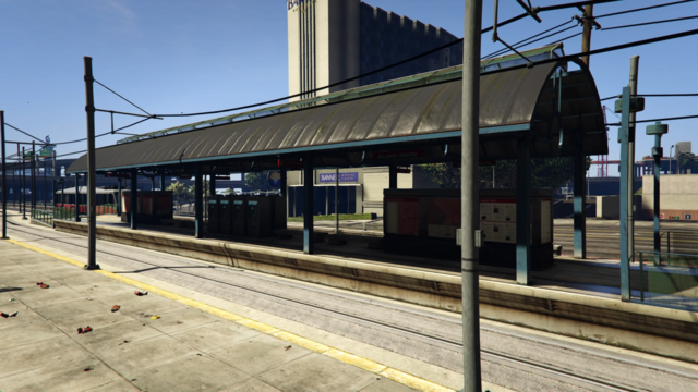File:PillboxSouthStation-GTAV.png