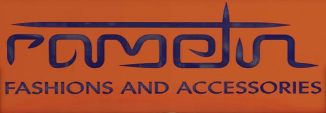 File:Rametin-Logo.png