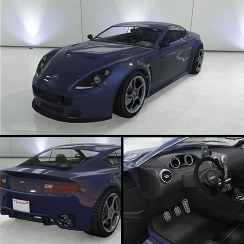File:RapidGT-GTAV-LegendaryMS.png