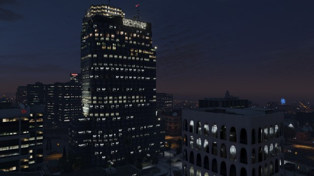 File:RichardsMajestic-GTAV-NightLights.jpg