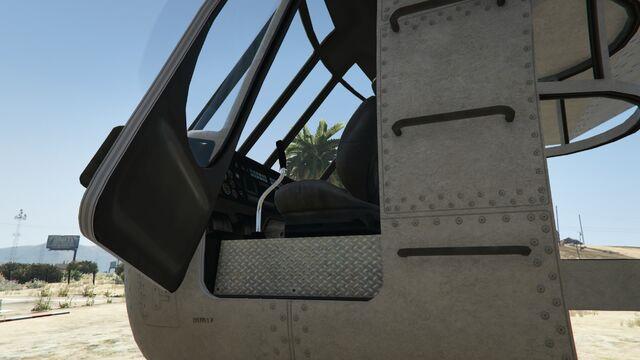File:Skylift GTAVe Inside.jpg