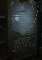 File:Acceptthetruth-GTAV-Lester.png