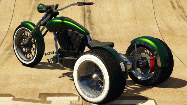 File:Chimera-GTAO-RearQuarter.png