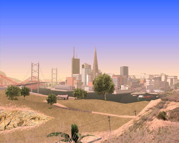 File:Downtown san fierro.jpg