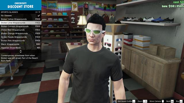 File:FreemodeMale-SportsGlasses2-GTAO.png