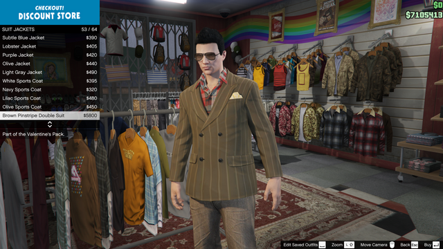 File:FreemodeMale-SuitJackets48-GTAO.png