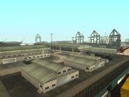 Ocean Docks3