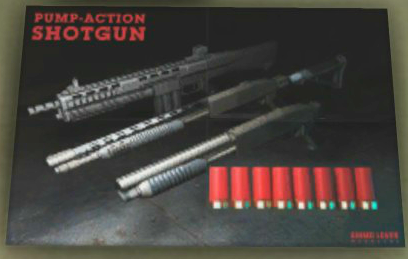 File:Pump-action-shotgun-poster-GTAV.png