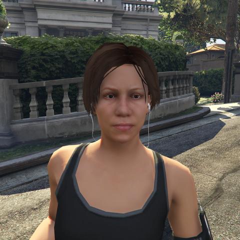 File:Rosalind-GTAV-Portrait.png