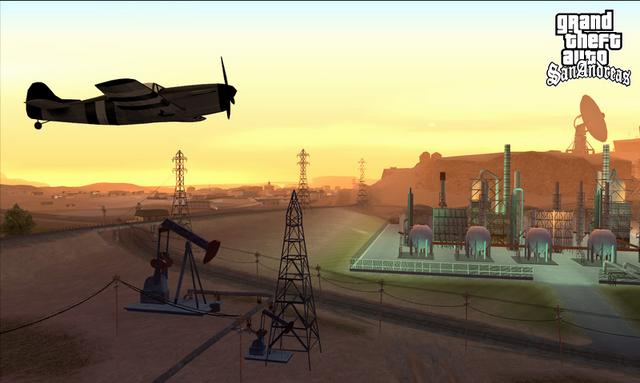 File:Rustler-GTASA-Screenshot.PNG