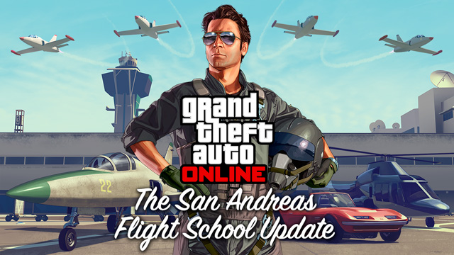 File:SanAndreasFlightSchoolUpdate-GTAO.jpg