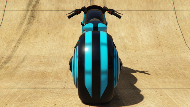 File:Shotaro-GTAO-Rear.png