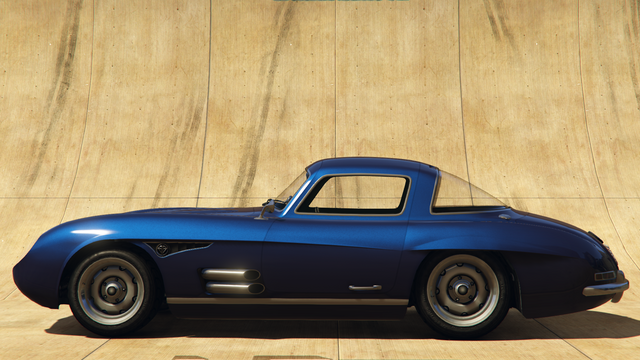 File:StirlingGT-GTAV-Side.png
