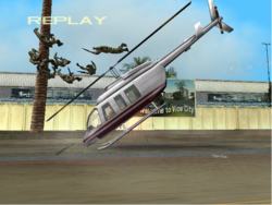 Vehicularcombat-GTAVC-helicopter-blades