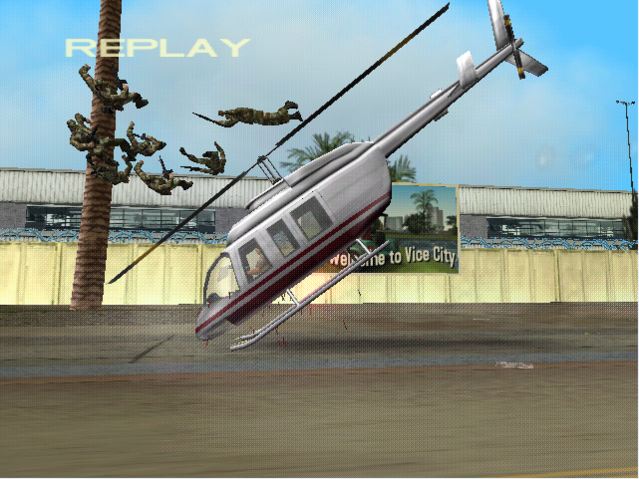 File:Vehicularcombat-GTAVC-helicopter-blades.png
