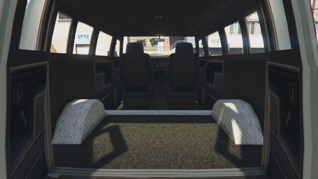 File:Youga-GTAV-Other.jpg
