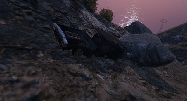 File:BurntCarcass-GTAV-Example.png