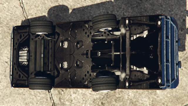 File:Caddy3-GTAO-Underside.png