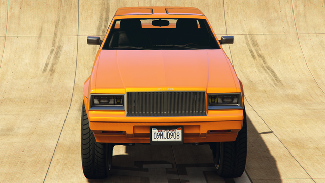 File:FactionCustomDonk-GTAO-Front.png