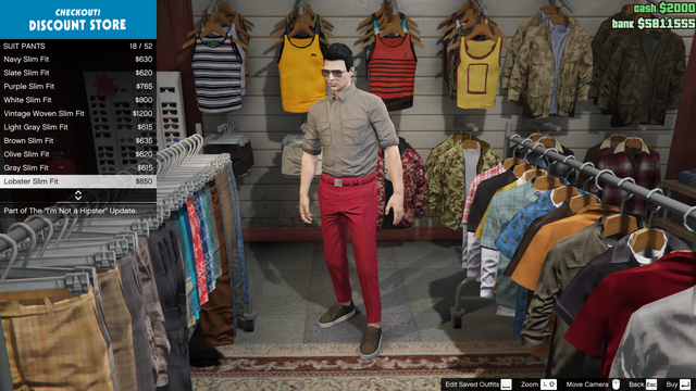 File:FreemodeMale-SuitPants18-GTAO.png