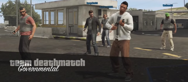 File:Governmental-Deathmatch-GTAO.png