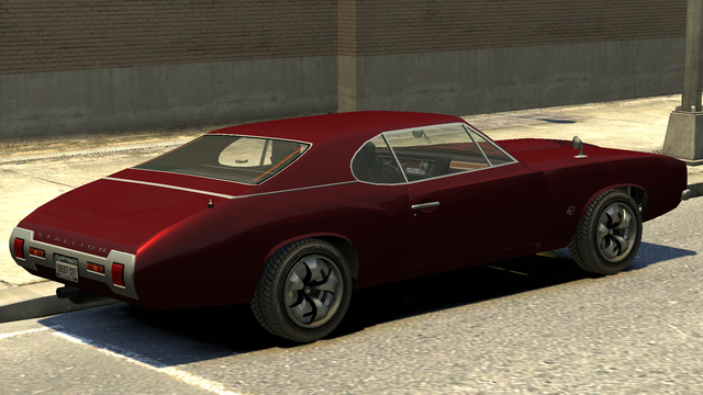 File:Stallion-GTAIV-rear.png