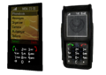 Whizcellphones-IVTLAD.png