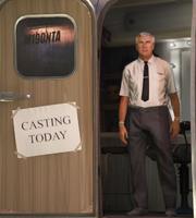 Director Mode Actors GTAVpc Professionals M AirlinePilot