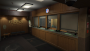 FLEECABank-GTAV-Interior