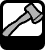 File:Fireaxe-GTALCS-Icon.png