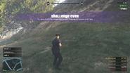 FreemodeEvent-FallingDistanceChallenge-GTAOnline