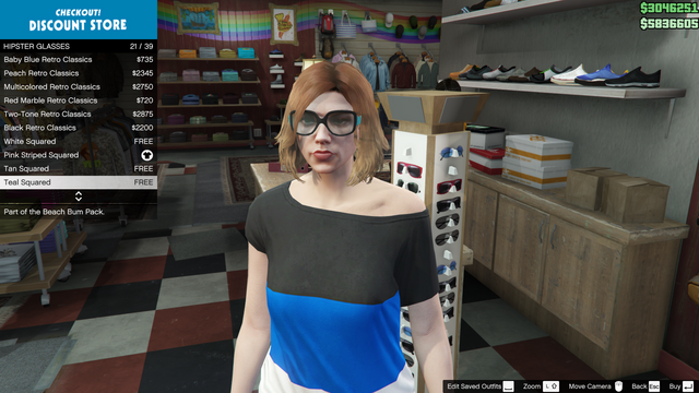 File:FreemodeFemale-HipsterGlasses20-GTAO.png