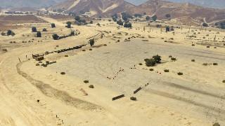 File:GTAO-Desert Test Track 4x4 Race.jpg