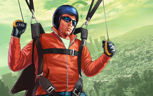 File:ParachutingArtwork-GTAO.jpg