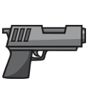 File:Pistol-GTACW-Android.png