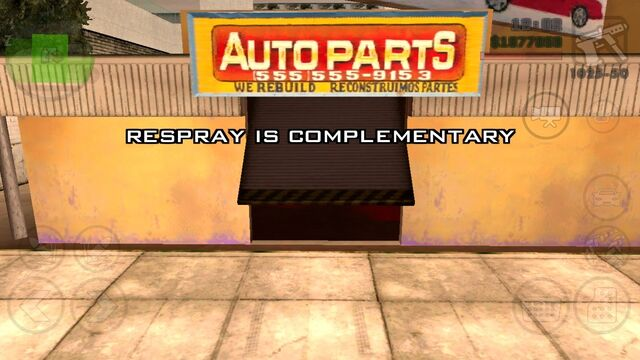 File:ResprayIsComplementary-GTASA.jpg