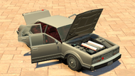 Roman'sTaxi-GTAIV-Open