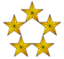 File:72px-New York Fire Department Chief Rank.png