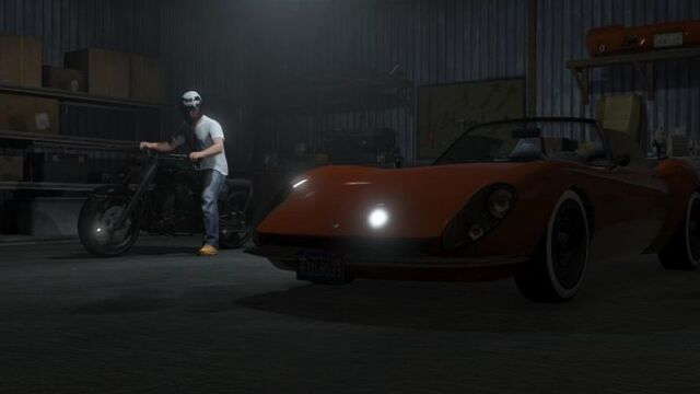 File:Alfa Romeo 33 Stradale inspired.jpg