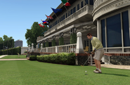 CountryClubGolf-GTAV
