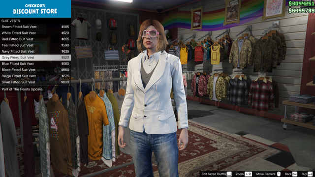 File:FreemodeFemale-SuitVests6-GTAO.png