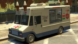 MrTasty-GTAIV-front