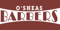 O'Sheas Barbers Shop